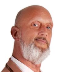 Paul Slavens